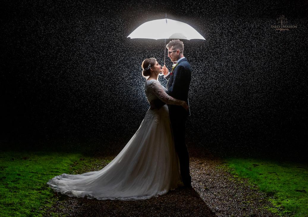 Berkhamsted Wedding Photographer
