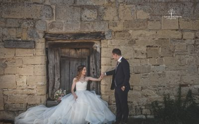 Notley Tythe Barn Wedding Photographer | Aylesbury Wedding Photographer